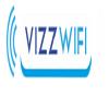 vizzwifi avatar