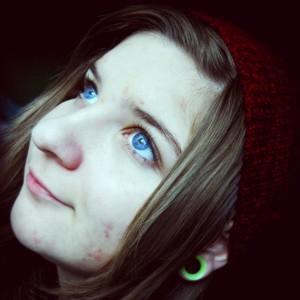 RachellovesPR avatar