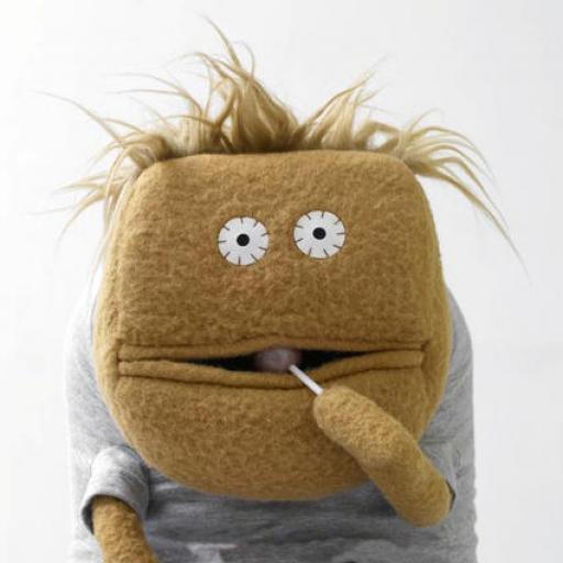 Mikez avatar
