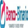 Banco Binario avatar