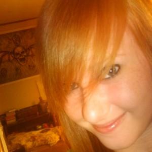 *Megan*:] avatar