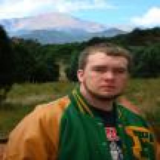 footballwrestling275 avatar
