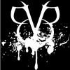 BlackVeilBridesGirl avatar
