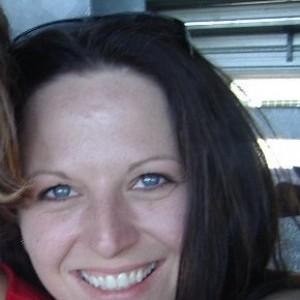 Marquitte avatar