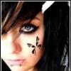 Diana xXx avatar