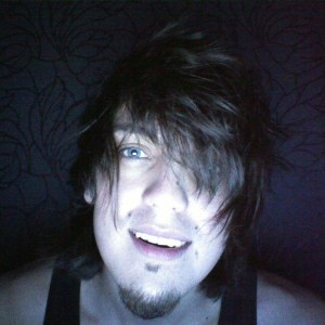 freshball avatar