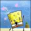 .::Drea.Spongebob.Fan::. avatar