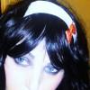 naiomivixen avatar
