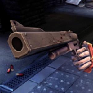 hammersm avatar