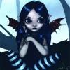 kikikat57 avatar