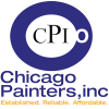 Chicagopainters avatar