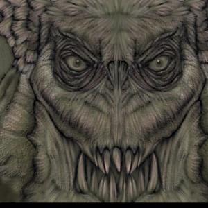 razer X avatar