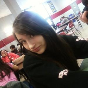 Jacoby'sLittleDirtyGirl avatar