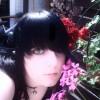 rikamiyamano avatar