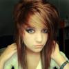 breeanna23 avatar