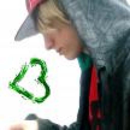 sgw2927 avatar