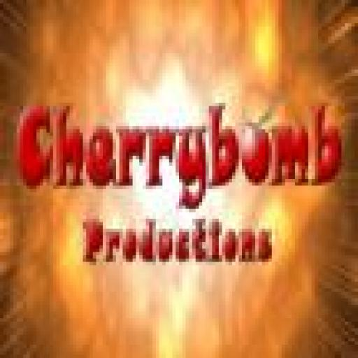 CherryBombProduction avatar