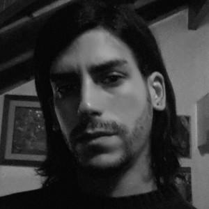 Ramma avatar