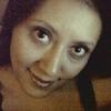 Violet Romy _sddx avatar