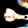 Vengenz avatar