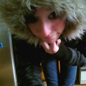 Vicki Jewells avatar