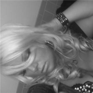 Erika0072 avatar