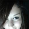 Noelia avatar