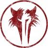 lonewolf-3d avatar
