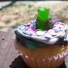 Cupcake :) avatar