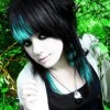 Xx*Crystal Lee*xX avatar