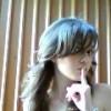 Aliza- I love Jesus! Im a big cristian! avatar