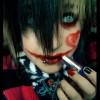 !!Toske!! avatar