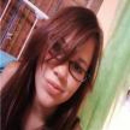 kayli avatar