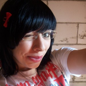 ladymikipaparoachlover avatar