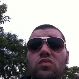EmoKid avatar