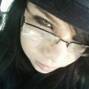 MEXICAN PHYCO*KITTY avatar
