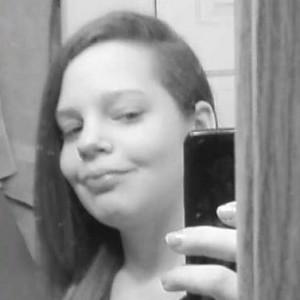Katie KittyBones avatar