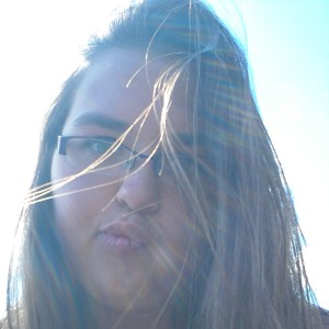 HellsAngel666 avatar