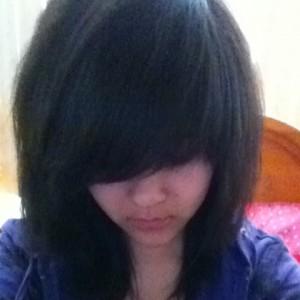 LiZ (Elizabeth) avatar