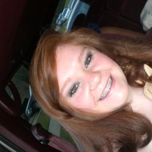 Carly! avatar