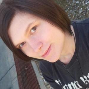 Carol. avatar