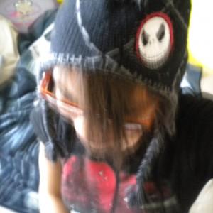 dead_vamp avatar