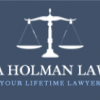 Tonya Holman Law Firm avatar
