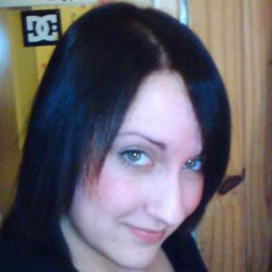 pink pixie avatar