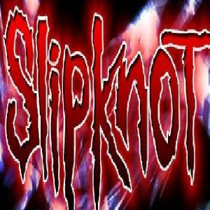 Marilyn-Slipknot avatar