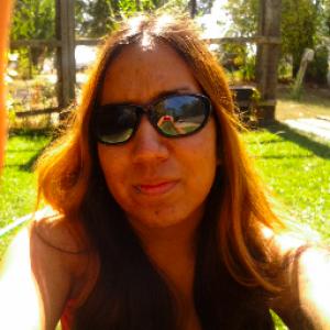 Dacotah avatar