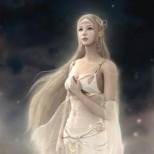 Margo avatar
