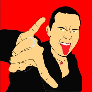 Li Ho avatar