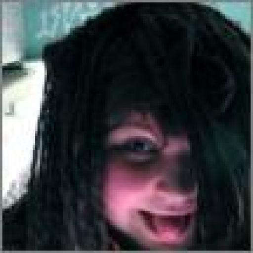 dio avatar