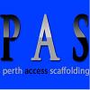 ScaffoldsAccess avatar